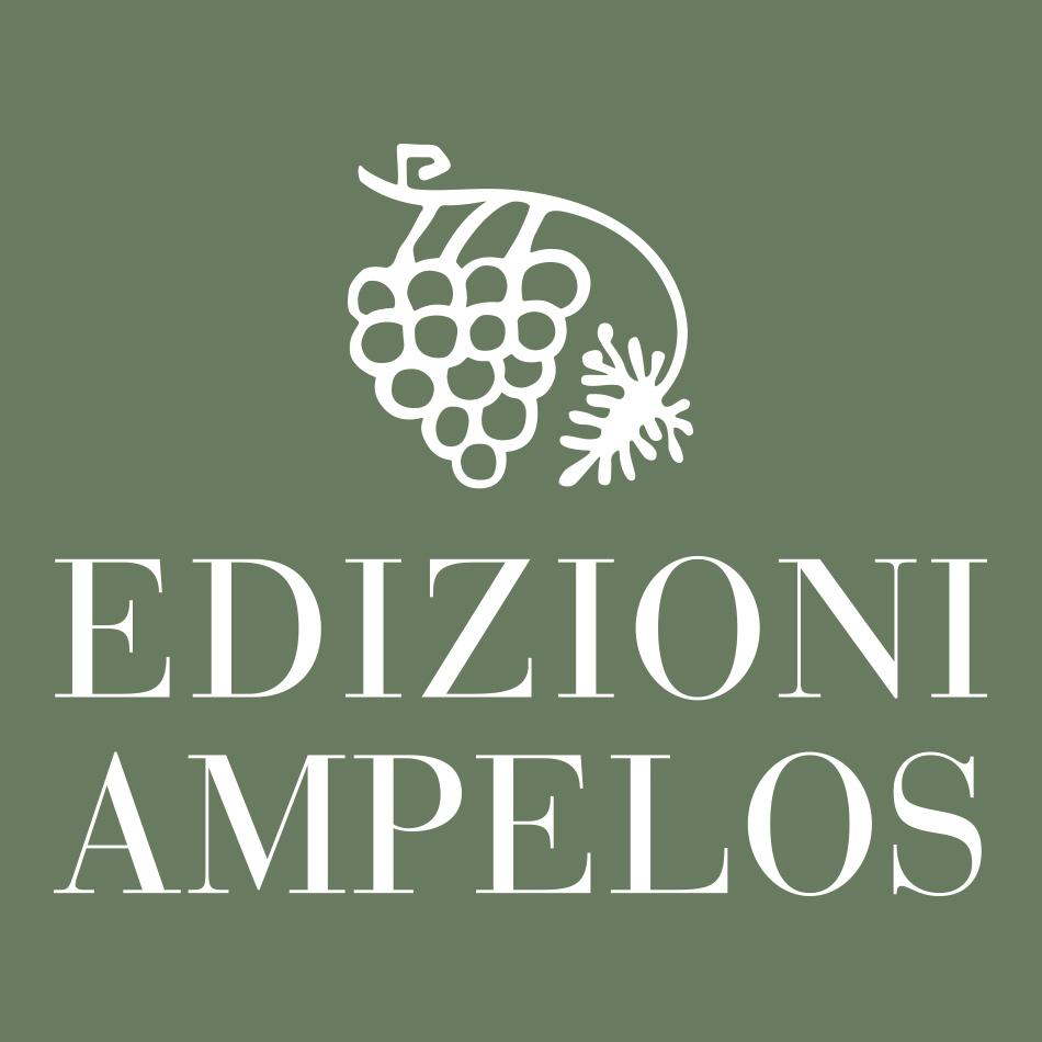 Edizioni Ampelos